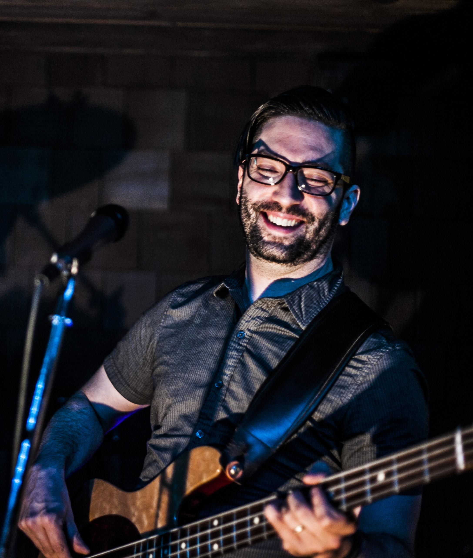Pete Smile Definitely Edited.jpg