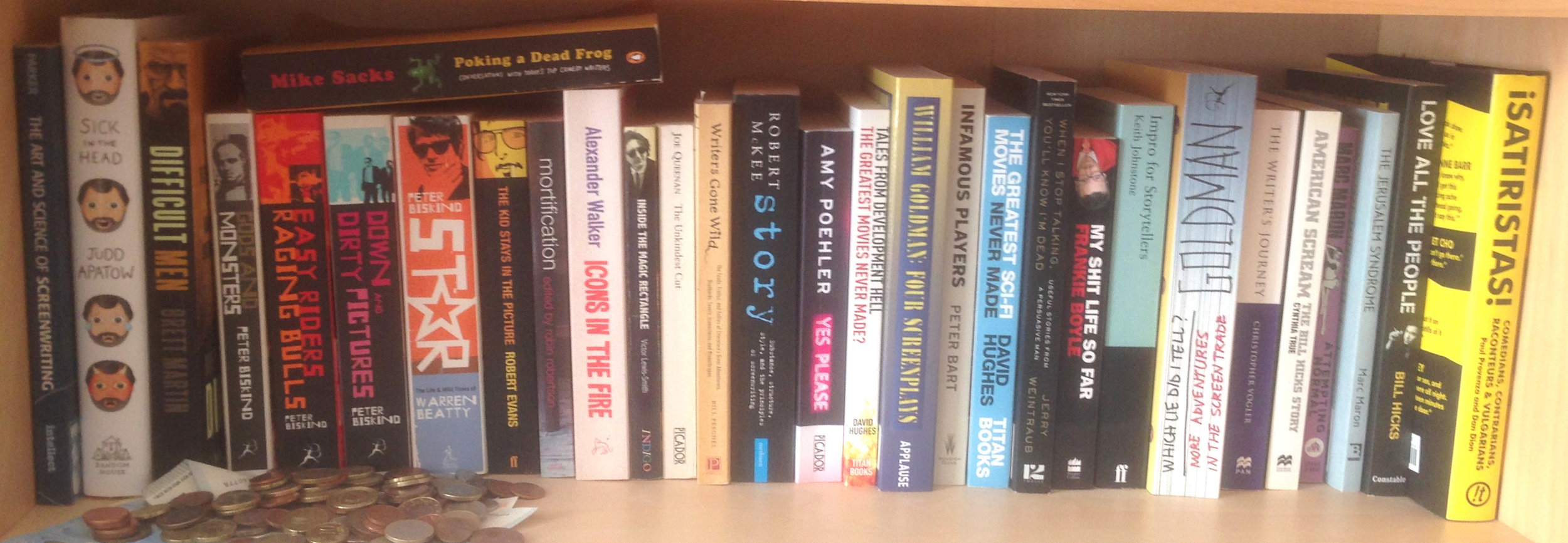 Writing Bookshelves 3.jpg