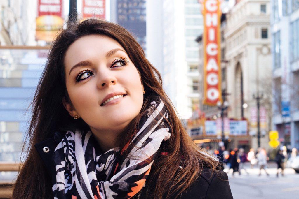 Sarah A. Flores
