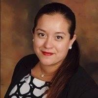 Jennifer Sanchez