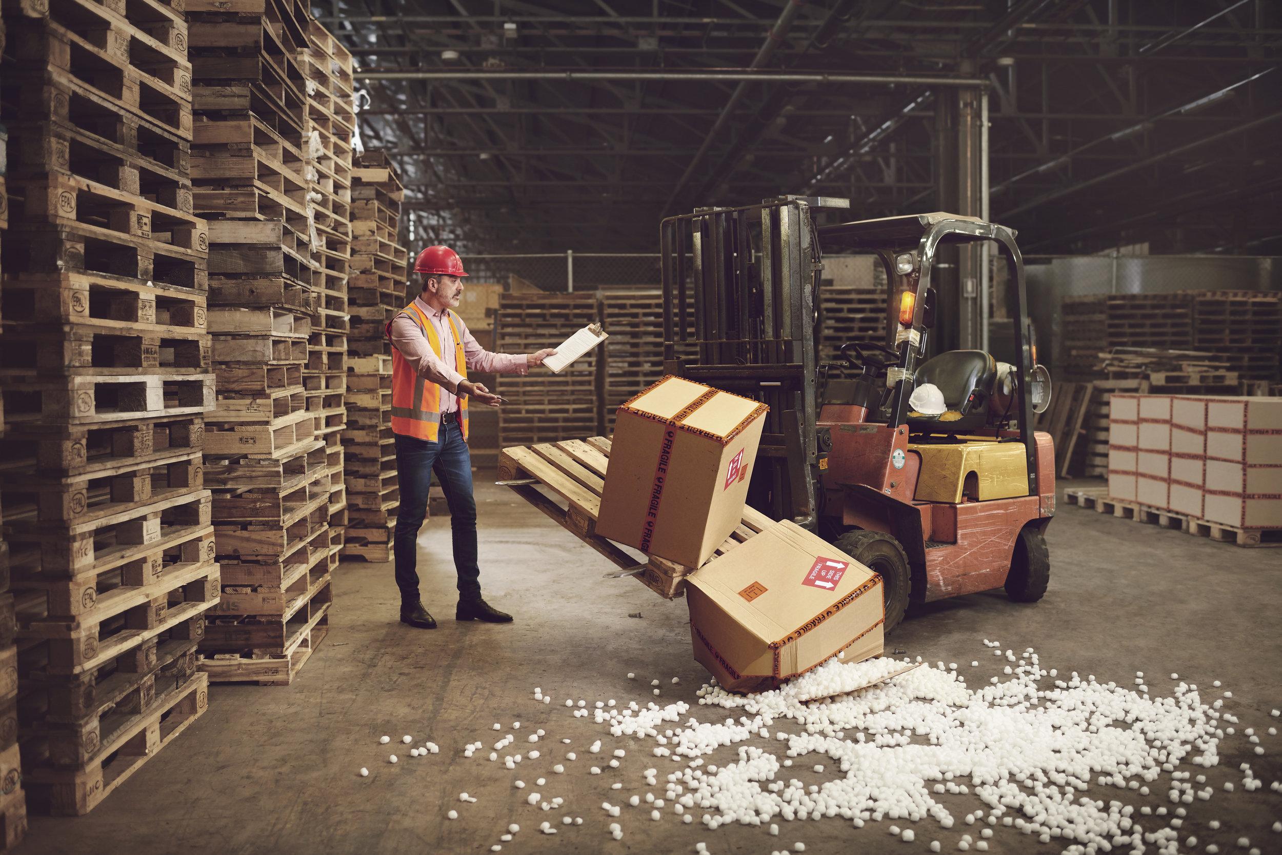 TrG - 2018.11.28 — Westpac Forklift HRC 05 200PC_5500px300dpi.jpg