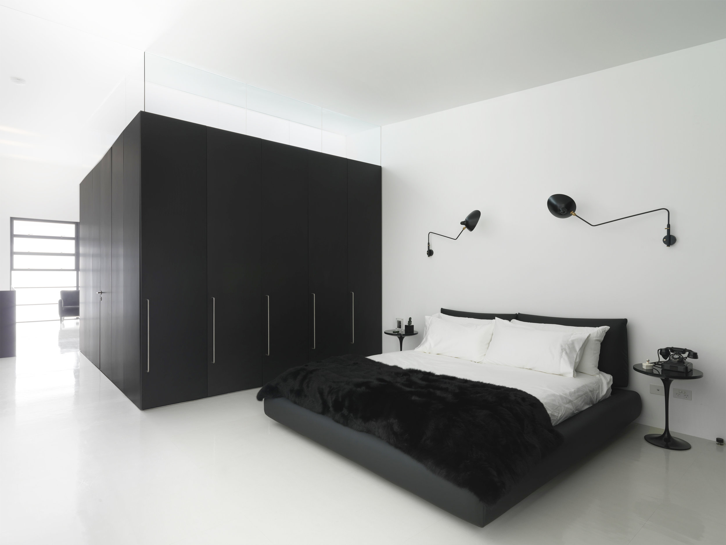x08 0830-Strelein WH-MR-034-bedroom.jpg