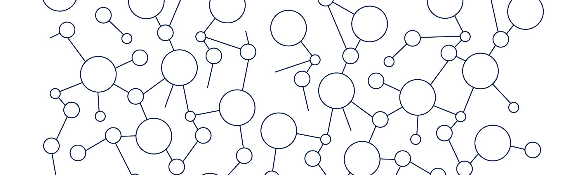 IP Strategy pattern