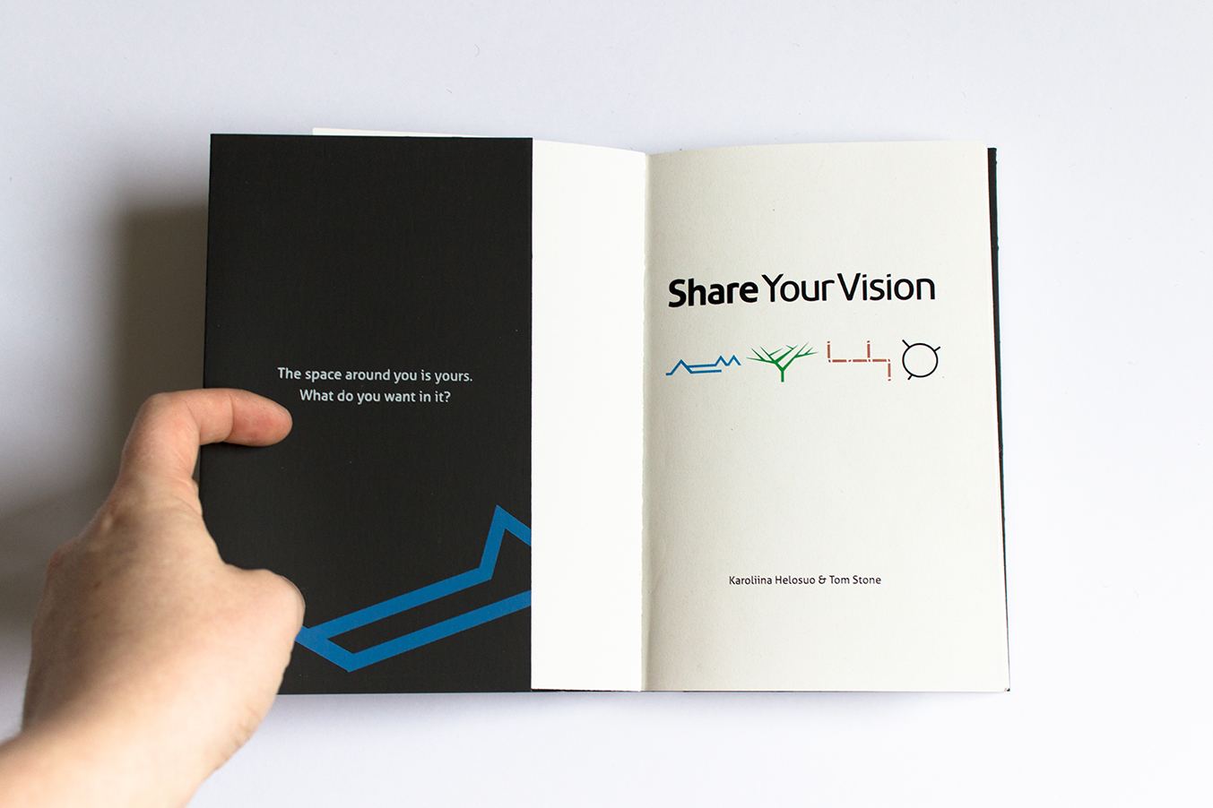 shareyourvision3 copy.jpg