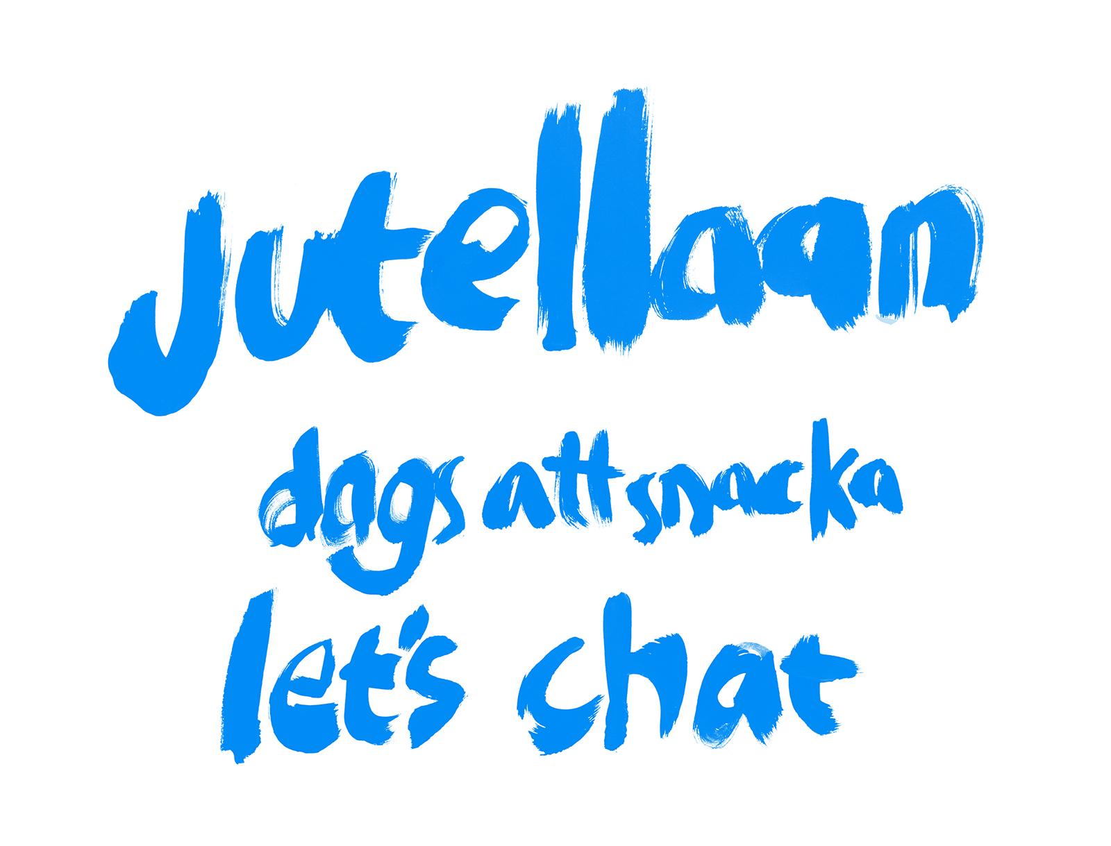YTHS_design_juttupoyta_typography