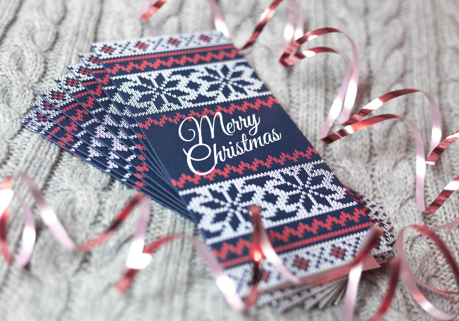 merrychristmas-card-knit2017-4.jpg