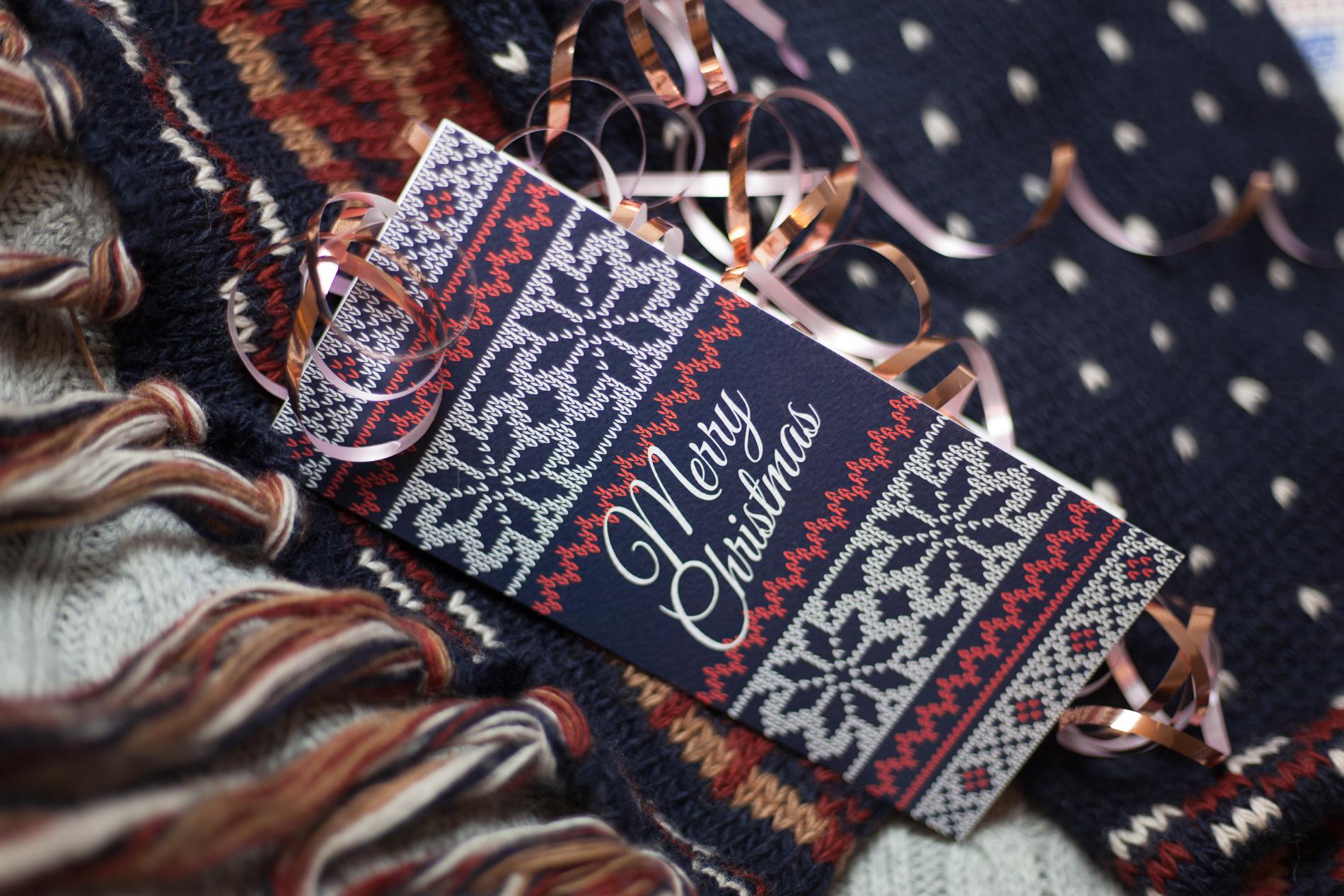 merrychristmas-card-knit2017-8.jpg