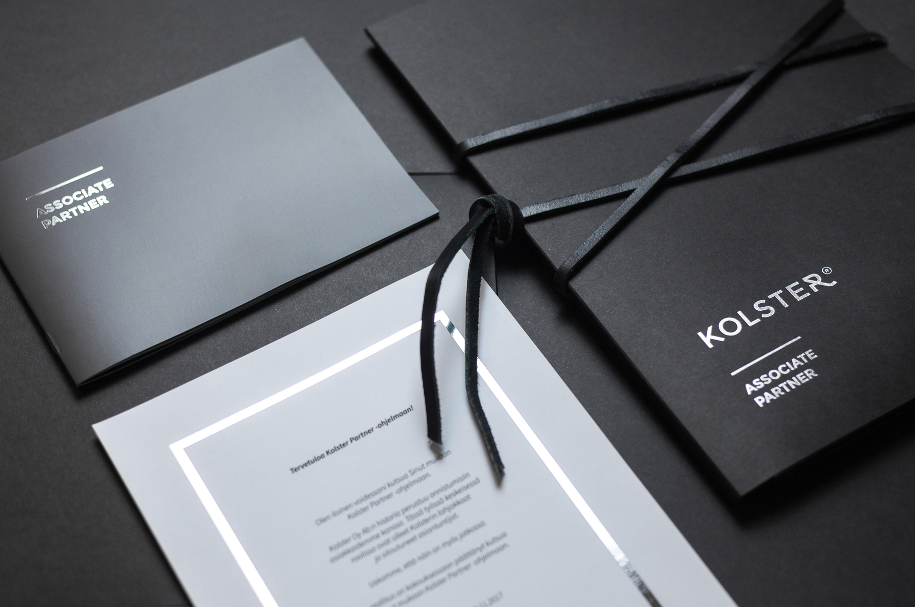 Kolster_Associate_Partner_folder_set