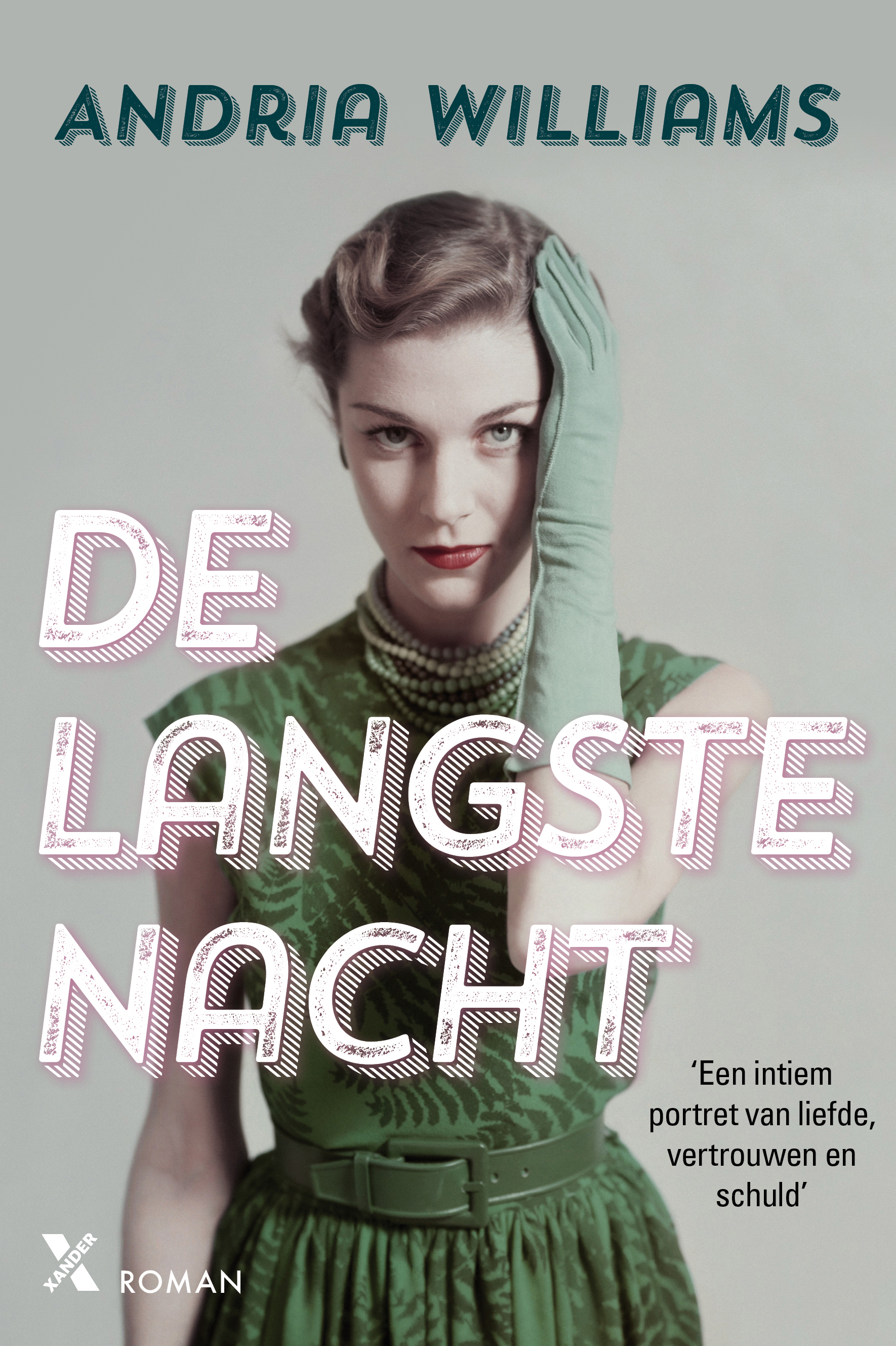 Dutch cover.jpg
