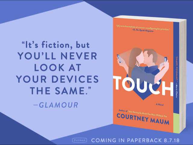 Touch-SocialQuotes-Glamour.png