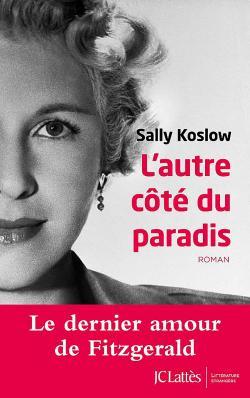 L'AUTRE COTE DU PARADIS cover.jpg
