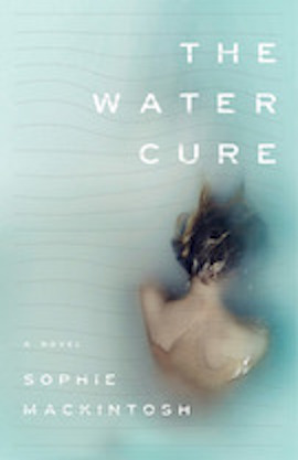 the water cure.jpg