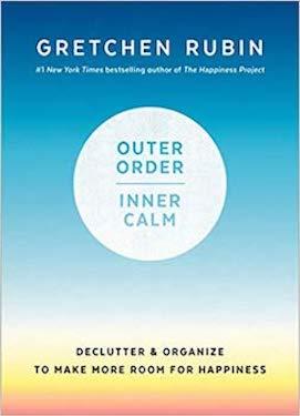 outer order inner calm .jpg