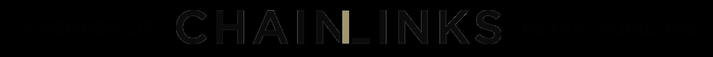 ChainLinks Logo - Landscape.png