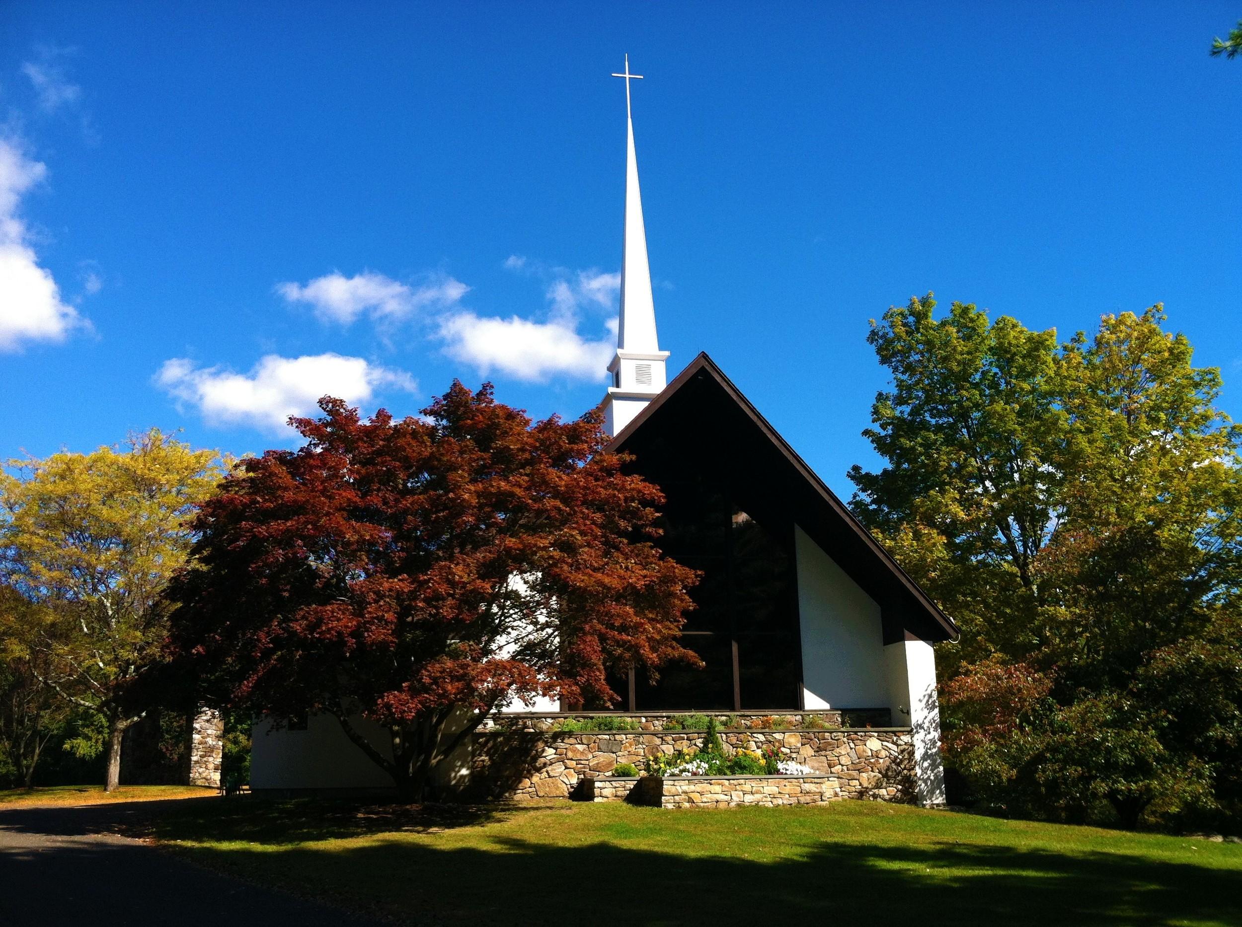 church fall.JPG