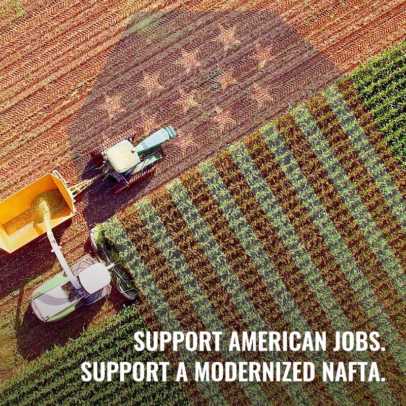 02-NAFTA-AFF-2018-011618-Facebook-0.png