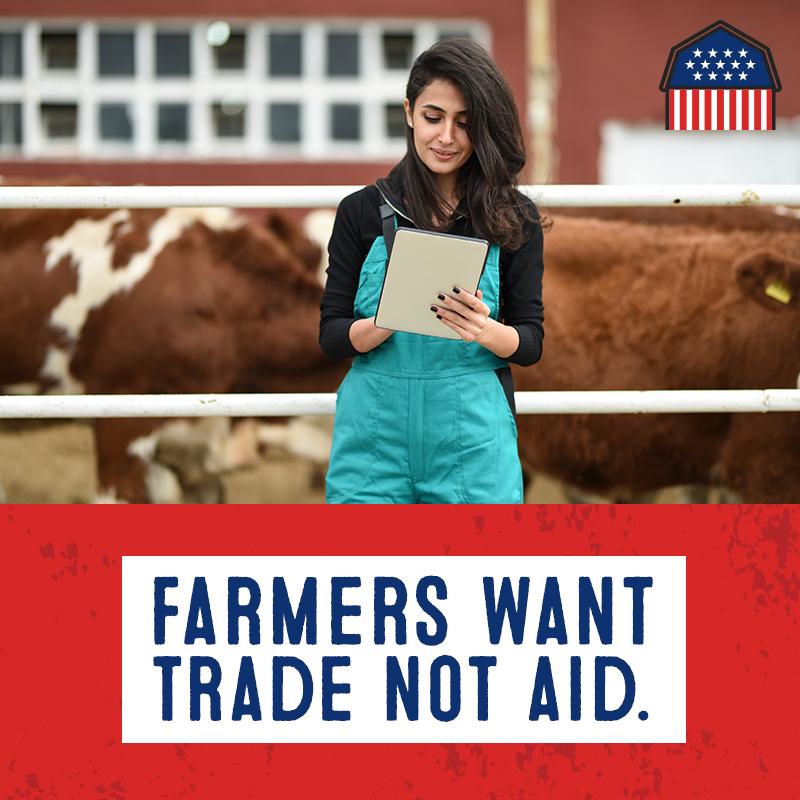 NAFTA-AFF-2018-081518-Facebook-2.png