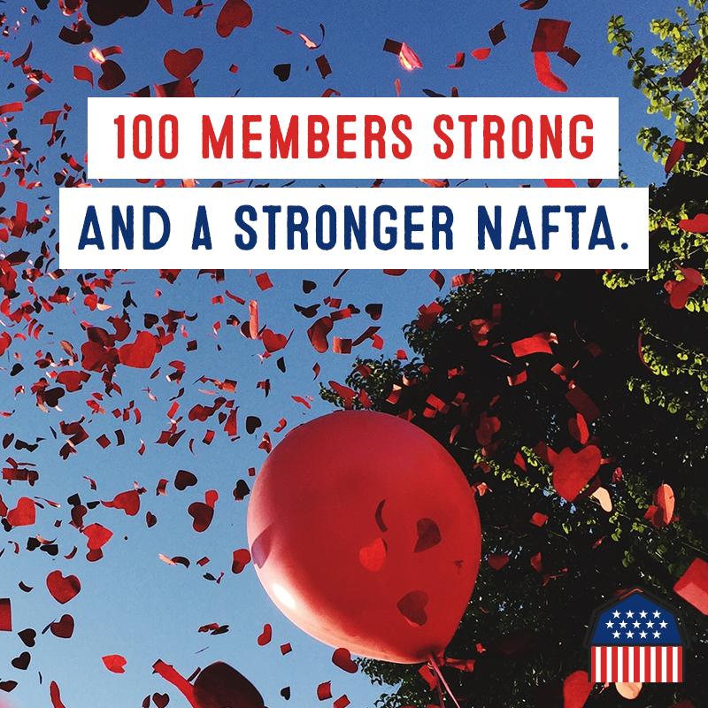 NAFTA-AFF-2018-022216-Facebook.png