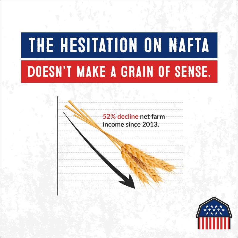 NAFTA-AFF-2018-040518-Facebook-1.png