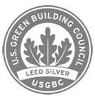 LEED_silver.png