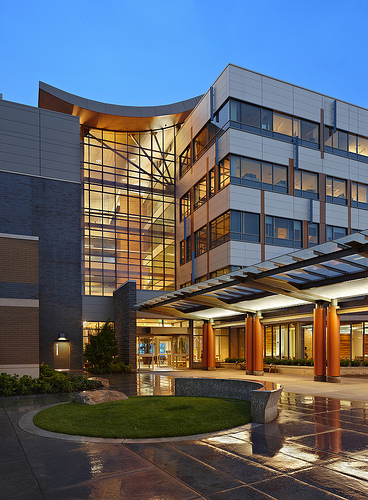Swedish Medical Center - Issaquah Campus.jpg