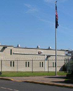 Linn county Jail.jpg