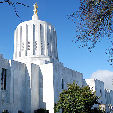 Oregon State Capitol.png