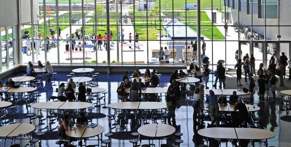 S. Medford High School.jpg