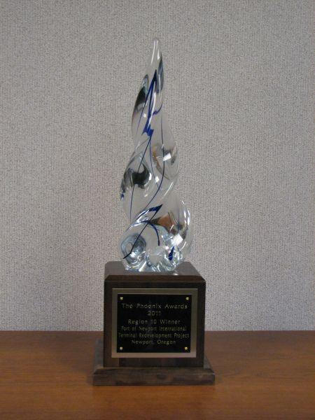 Phoenix Award.jpg