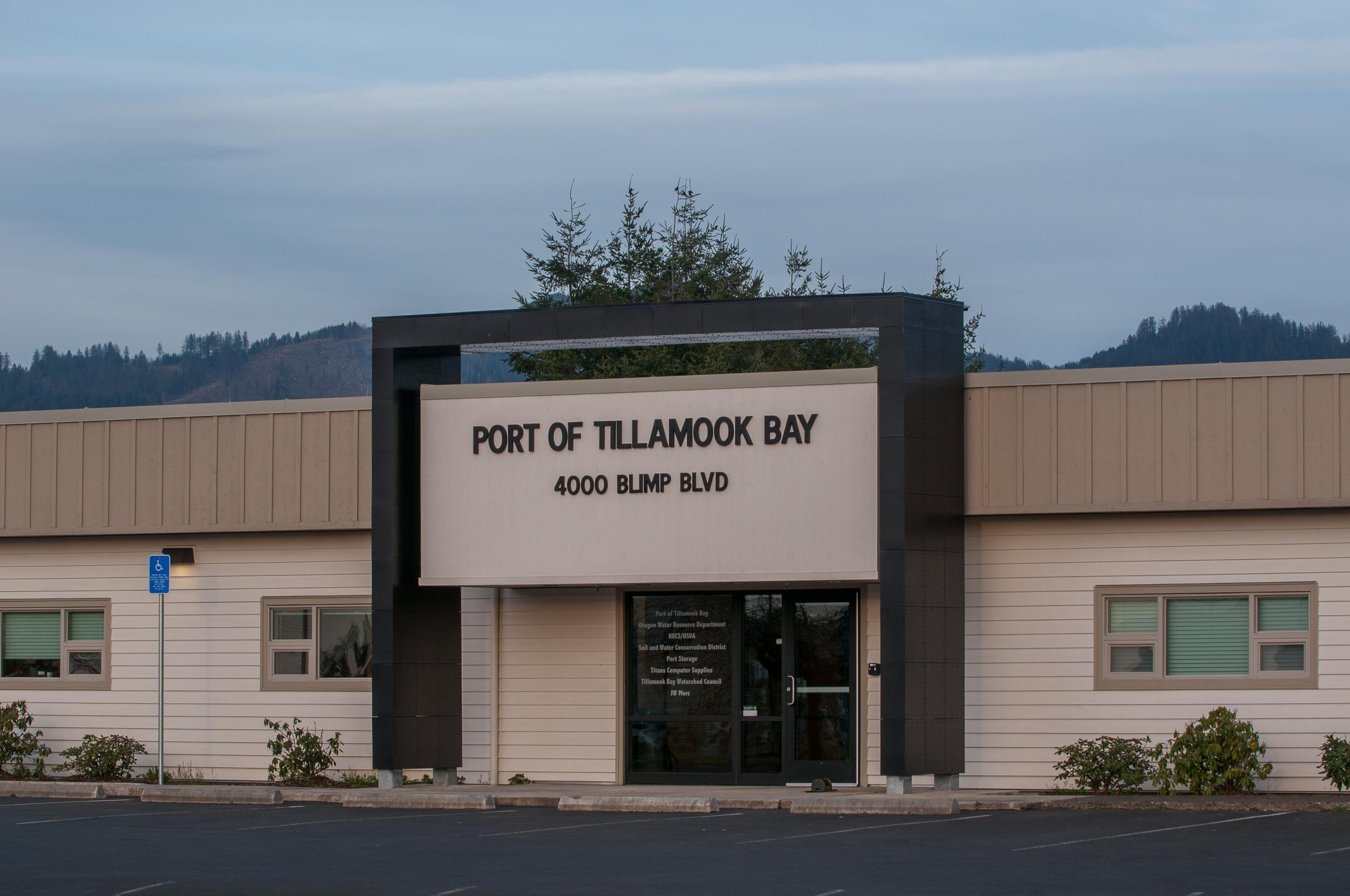Port of Tillamook-34.jpg