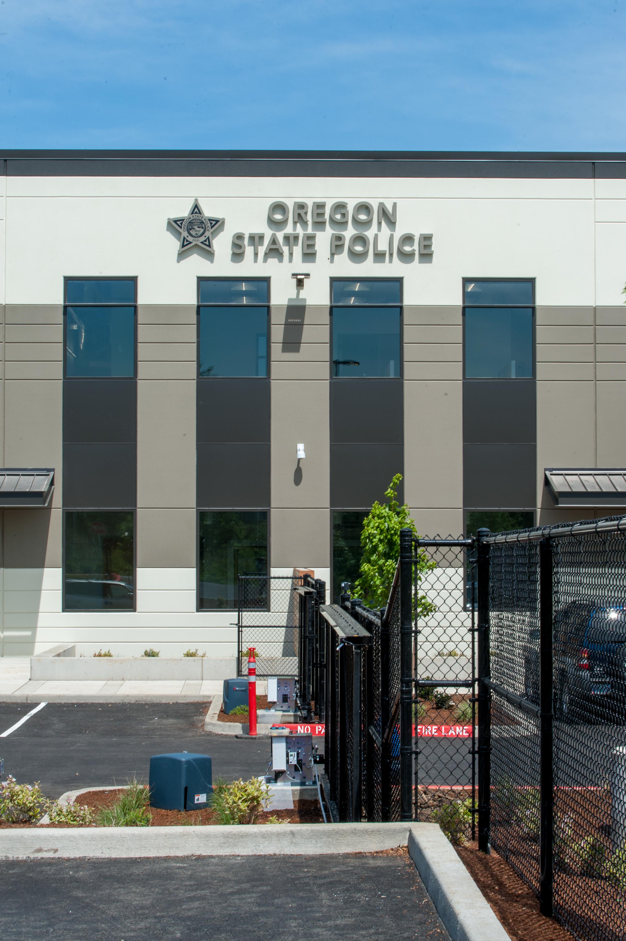 OregonStatePolice-byDiegoGDiaz-25.jpg