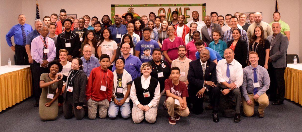 2016-Youth-Conference-cropped-shot.jpg