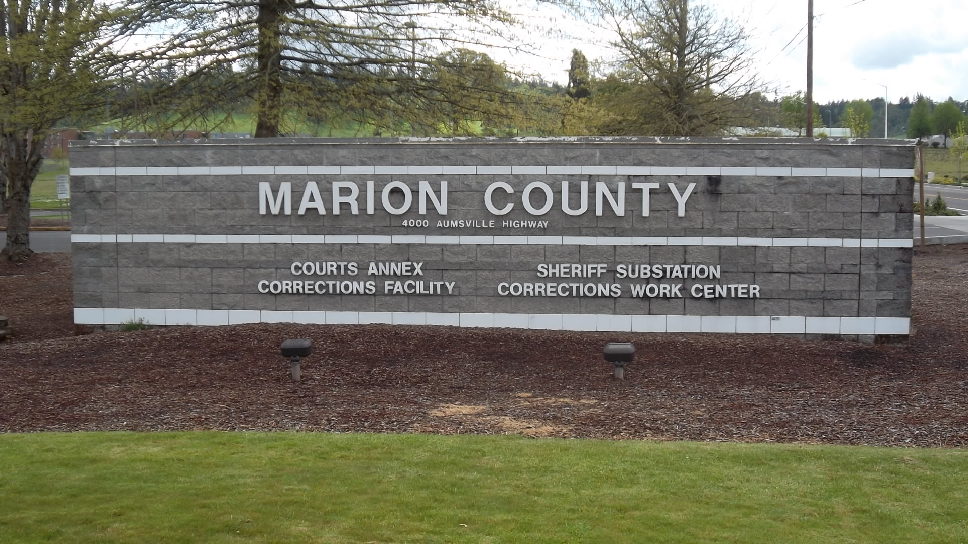 Marion County Sign 2.JPG