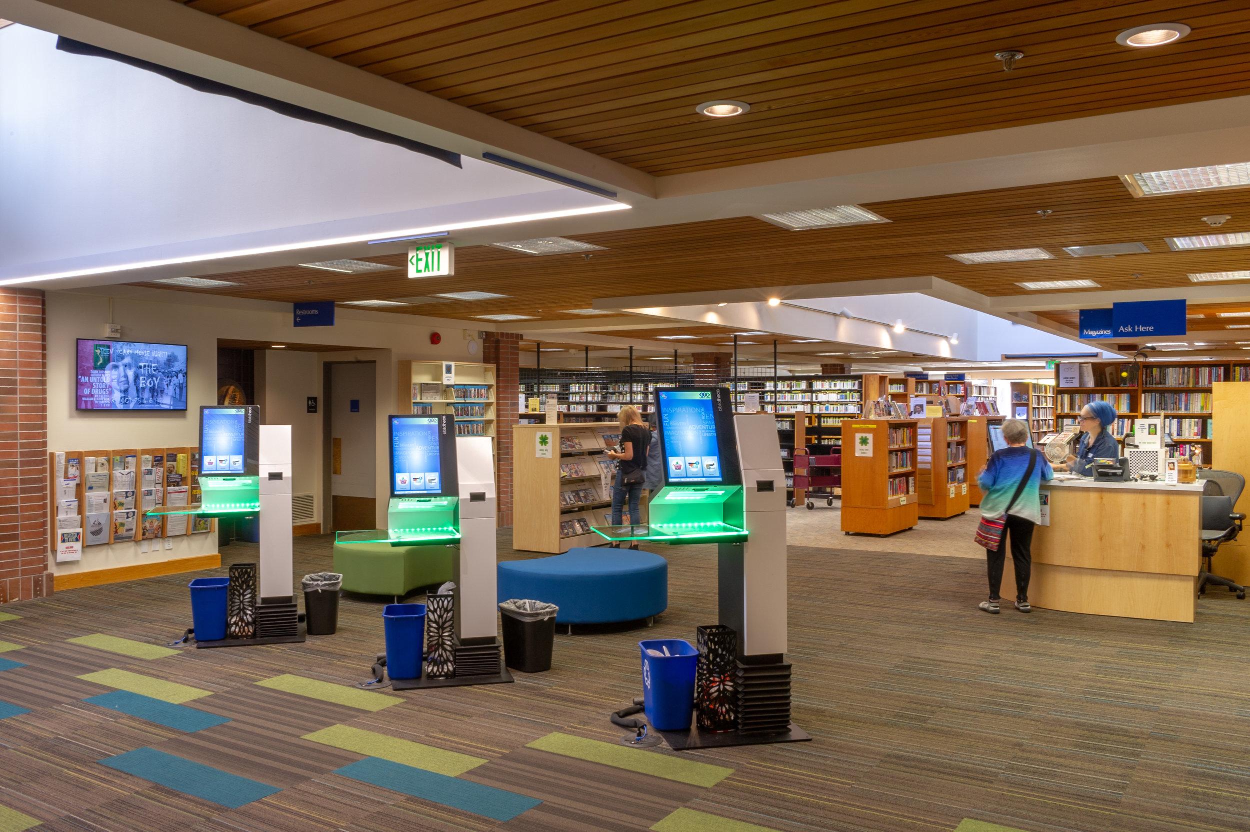 20181015-Lake Oswego Library_35-byDiegoDiaz.jpg