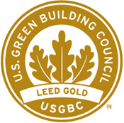 LEED-Gold-logo.jpg