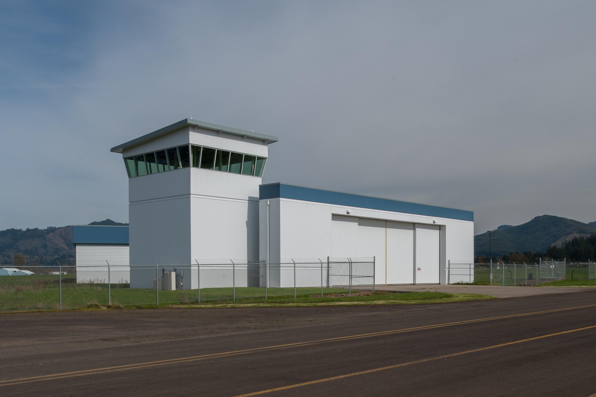 Port of Tillamook-3.jpg
