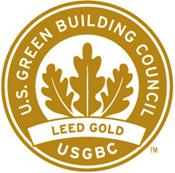 LEED-Gold-logo.jpg