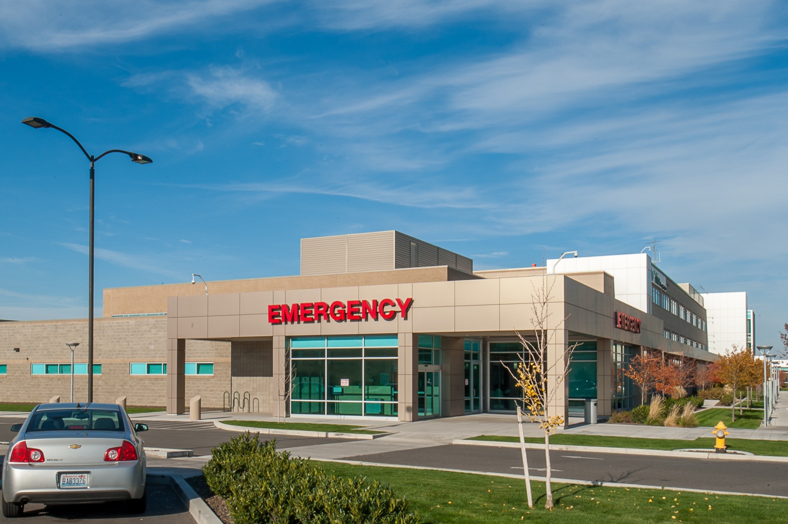 web-20161103-SouthridgeMedicalCenter-12.jpg