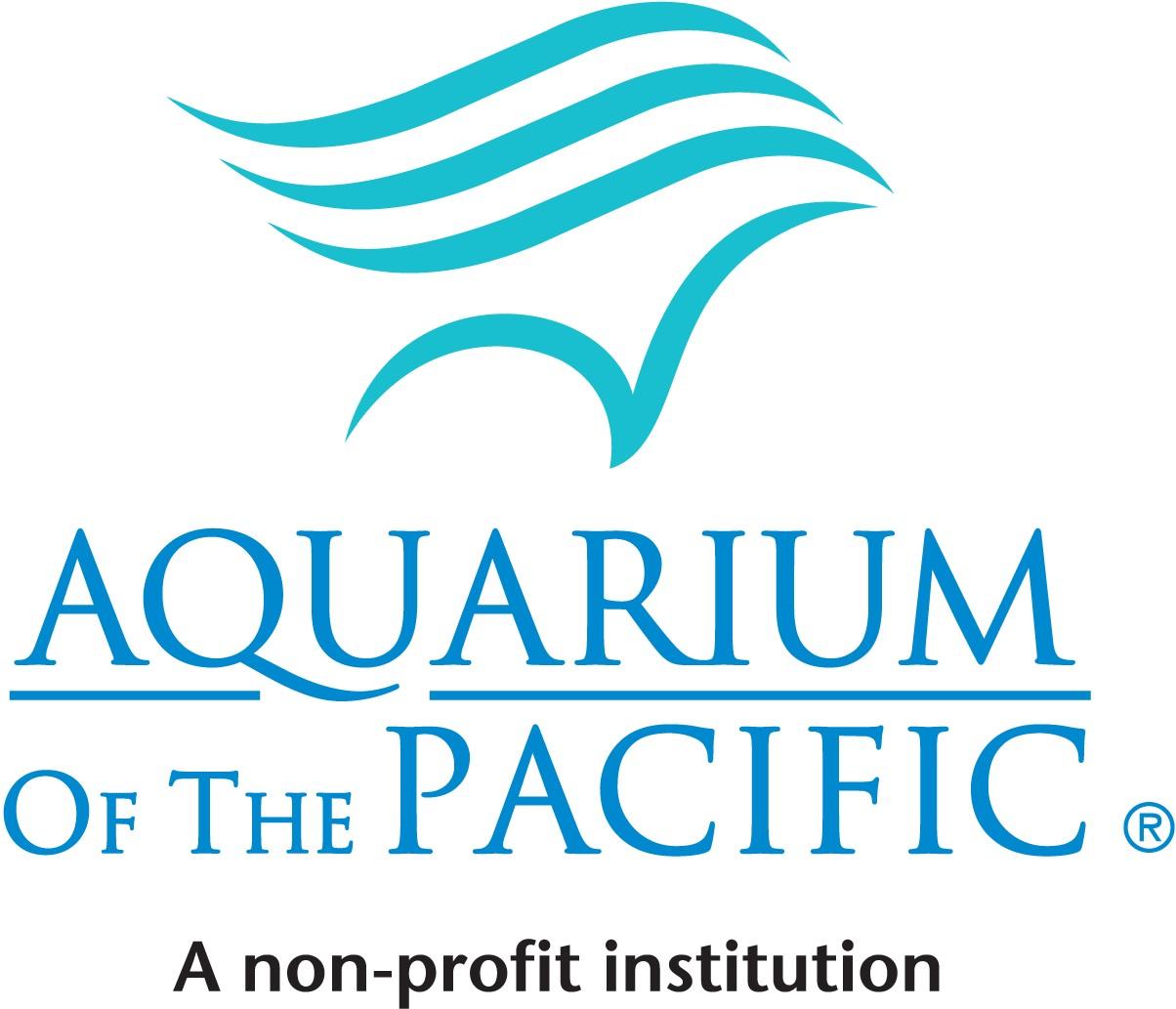 Aquarium of the Pacific logo.jpg