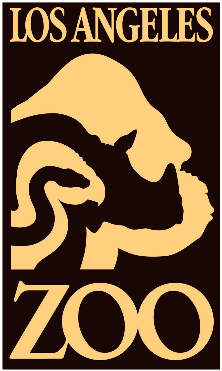 LA Zoo Logo clr.jpg