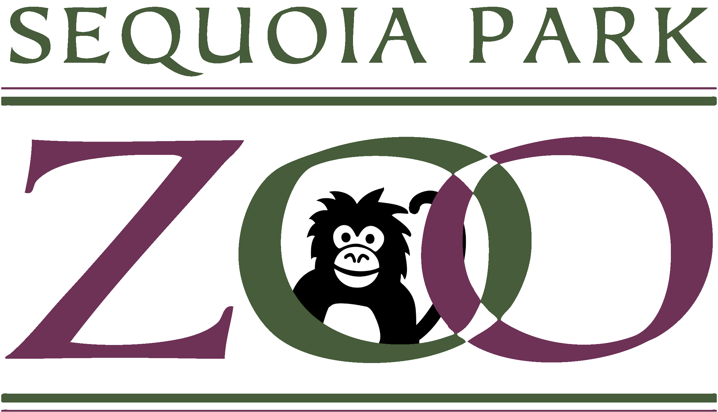 Sequoia Park Zoo.jpg