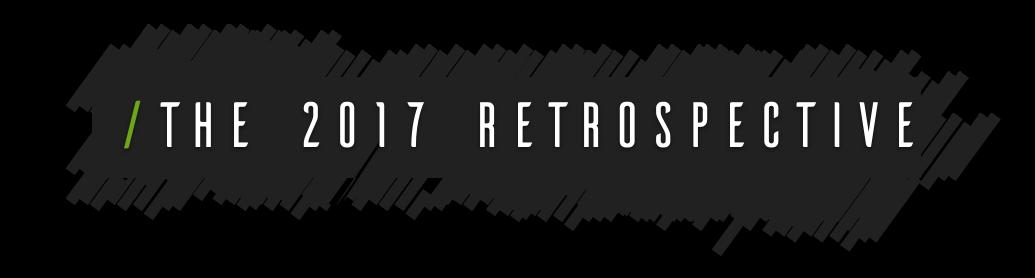 2017 Retrospective.png