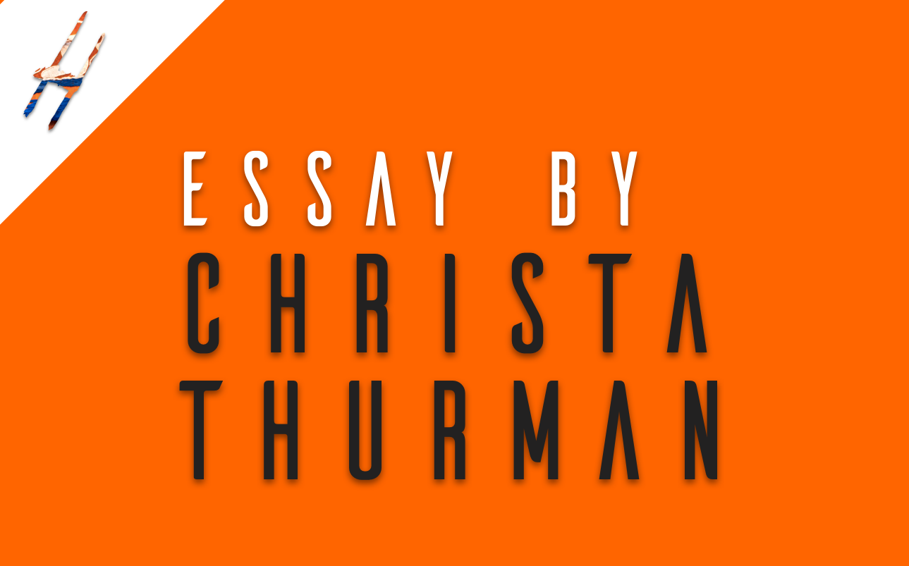 Essay By Christa Thurman.png