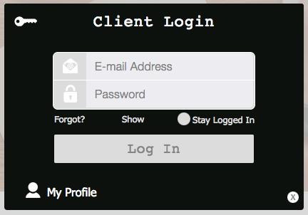 ClientLoginImage.png