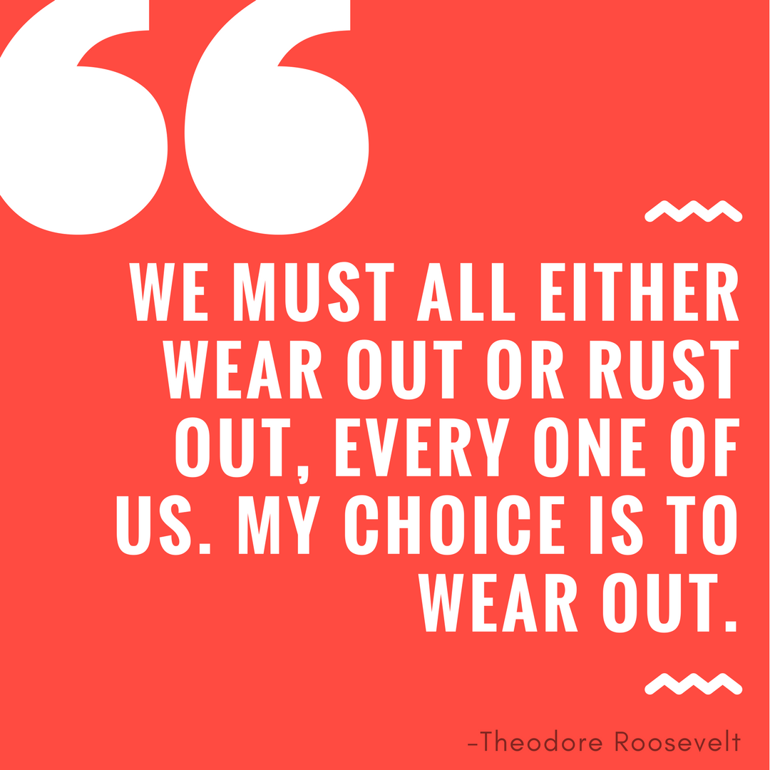 Quote - Theodore Roosevelt.png