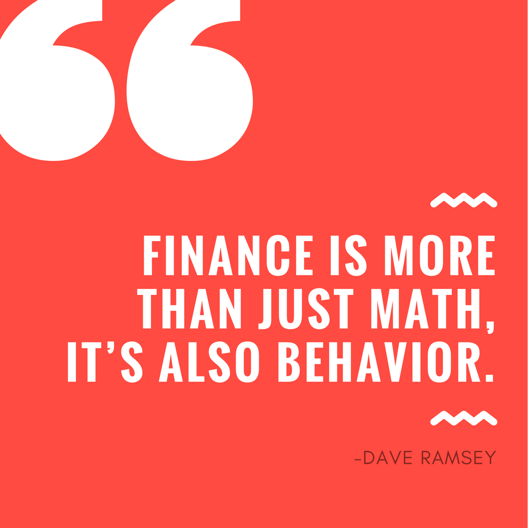 Quote - Dave Ramsey.png