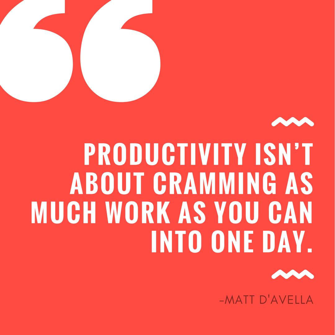 Quote - Matt D'Avella.png