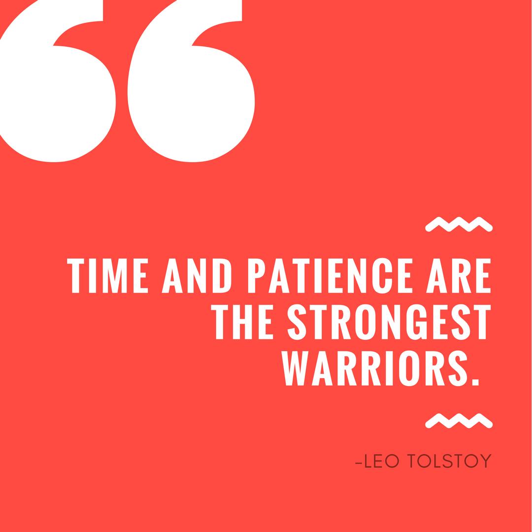 Quote - LEO TOLSTOY.png