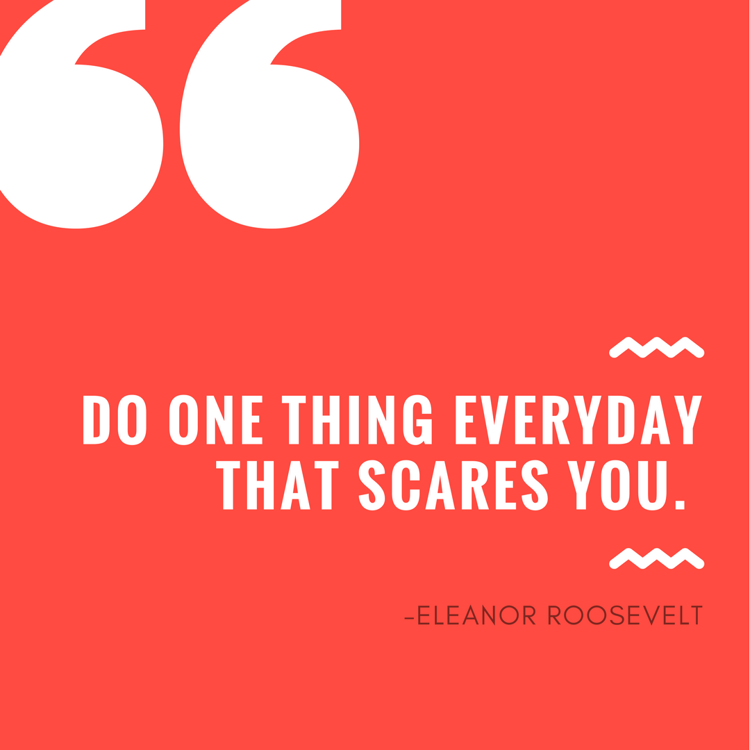 Quote - ELEANOR ROOSEVELT.png