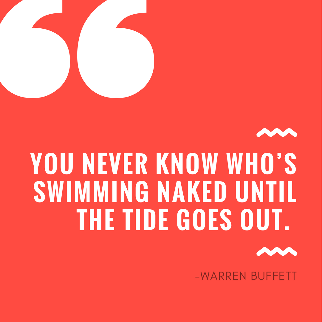 Quote - WARREN BUFFETT.png